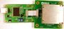resources:eval:user-guides:inertial-mems:imu:375-adisusb-16375pcbz4.png