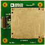 resources:eval:user-guides:inertial-mems:imu:375-mounted-on-pcbz-brd.png