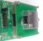 resources:eval:user-guides:inertial-mems:imu:460-closeup-mnt.png