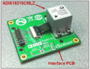 resources:eval:user-guides:inertial-mems:imu:adis16210_pcbz_wiki_00.png