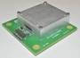 resources:eval:user-guides:inertial-mems:imu:adis16488-pcb-web.jpg