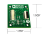 resources:eval:user-guides:inertial-mems:imu:adis16acl1-pcb_pic_0003.png