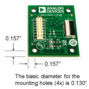 resources:eval:user-guides:inertial-mems:imu:adis16acl1-pcb_pic_0004.png