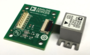 resources:eval:user-guides:inertial-mems:imu:adis16acl1-pcb_pic_01.png