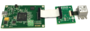 resources:eval:user-guides:inertial-mems:imu:adis16acl1-pcb_pic_02.png