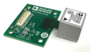 resources:eval:user-guides:inertial-mems:imu:adis16acl2_pcb_web_003.png