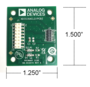 resources:eval:user-guides:inertial-mems:imu:adis16acl2_pcb_web_005.png