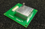 resources:eval:user-guides:inertial-mems:imu:adis16imu4_pcb_wikiguide_install_02.png