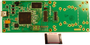 resources:eval:user-guides:inertial-mems:imu:eval-adis-16pin-conn.png