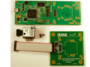 resources:eval:user-guides:inertial-mems:imu:eval-adis-364-pcbz-all-parts.png