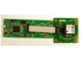 resources:eval:user-guides:inertial-mems:imu:eval-adis-364-sa16375pcbz.png