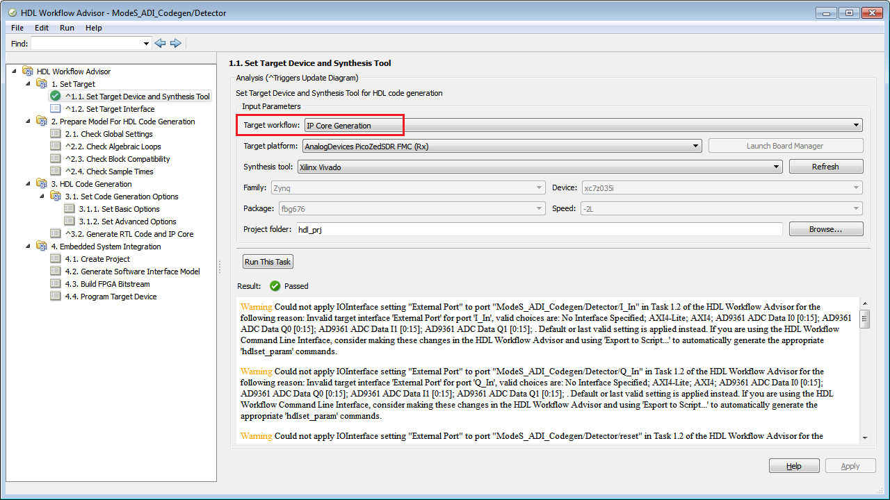 Ads B Airplane Tracking Tutorial Analog Devices Wiki Block Diagram Program