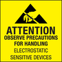 resources:fpga:xilinx:fmc:ad-fmcjesdadc1-ebz:esd_warning.png