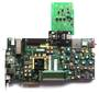 resources:fpga:xilinx:interposer:ad5111_kc705.jpg