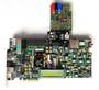 resources:fpga:xilinx:interposer:ad5272.jpg