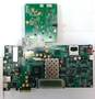 resources:fpga:xilinx:interposer:ad7091_ac701.jpg