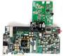 resources:fpga:xilinx:interposer:ad7091_kc705.jpg