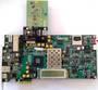 resources:fpga:xilinx:interposer:ad7091r_ac701.jpg
