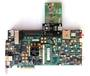 resources:fpga:xilinx:interposer:ad7091r_kc705.jpg