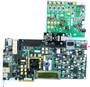 resources:fpga:xilinx:interposer:ad7367.jpg