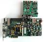 resources:fpga:xilinx:interposer:ad7450a.jpg