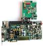 resources:fpga:xilinx:interposer:ad7490.jpg