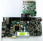 resources:fpga:xilinx:interposer:ad7656-1.jpg