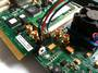 resources:fpga:xilinx:interposer:ad9787spi.jpg