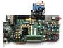 resources:fpga:xilinx:interposer:admp441.jpg