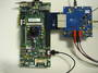 resources:fpga:xilinx:interposer:cf_ad9129_ebz_setup.jpg