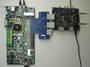 resources:fpga:xilinx:interposer:cf_ad9250_ebz_setup.jpg