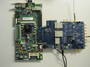resources:fpga:xilinx:interposer:cf_ad9279_ebz_setup.jpg