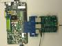 resources:fpga:xilinx:interposer:cf_ad9649_ebz_setup.jpg