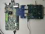 resources:fpga:xilinx:interposer:cf_ad9671_ebz_setup.jpg