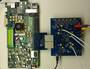 resources:fpga:xilinx:interposer:cf_ad9747_ebz_setup.jpg