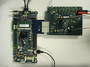 resources:fpga:xilinx:interposer:cf_ad9789_ebz_setup.jpg