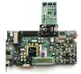 resources:fpga:xilinx:interposer:cn0203.jpg