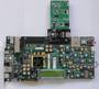 resources:fpga:xilinx:interposer:cn0240.jpg