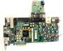 resources:fpga:xilinx:interposer:cn0271.jpg