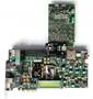 resources:fpga:xilinx:interposer:img_ad5235.jpg