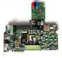 resources:fpga:xilinx:interposer:img_ad5270.jpg