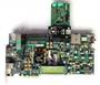 resources:fpga:xilinx:interposer:img_ad5421.jpg