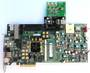 resources:fpga:xilinx:interposer:img_ad5443.jpg