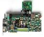 resources:fpga:xilinx:interposer:img_ad5542a.jpg