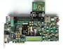 resources:fpga:xilinx:interposer:img_ad5543.jpg