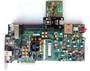 resources:fpga:xilinx:interposer:img_ad5570.jpg