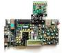 resources:fpga:xilinx:interposer:img_ad5694r.jpg
