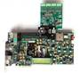 resources:fpga:xilinx:interposer:img_ad5757.jpg