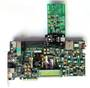 resources:fpga:xilinx:interposer:img_ad5781.jpg