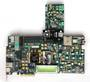 resources:fpga:xilinx:interposer:img_ad5790.jpg